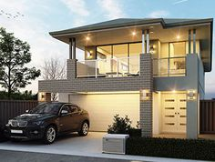 22 best two storey home designs home builders perth images 2 rh pinterest com