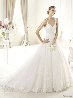 i love how this one has less coverage than most dresses with straps - looks cool and fresh!