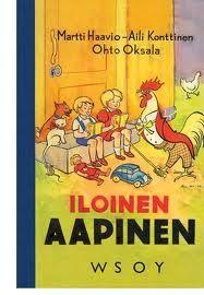 vanhoja aapisia - Google-haku Old Books, My Little Girl, Historian, Ancient History, Finland, Nostalgia, Baseball Cards, Miniature, Cottage