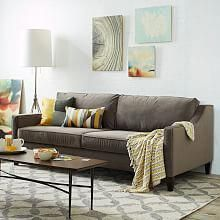 37 best couches images in 2019 lounge suites sofa beds couches rh pinterest com