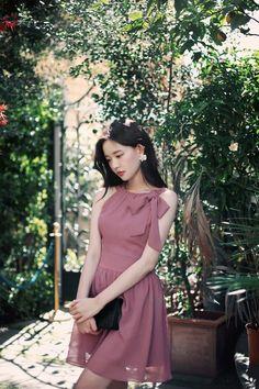 Beautiful Asian Girls, Girl Model, Asian Style, Ulzzang Girl, Ootd Fashion, Cute Girls, Korean Fashion, Cocoa, Fashion Photography