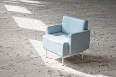 Dyyni, Isku Office Tub Chair, Accent Chairs, Furniture, Collection, Home Decor, Upholstered Chairs, Decoration Home, Room Decor, Home Furnishings