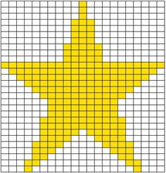 Child Knitting Patterns Knitting star counting sample Baby Knitting Patterns Sup… Child Knitting Patterns Knitting star counting sample Baby Knitting Patterns Supply : Strick-Stern Zählmuster… by Pixel Crochet, C2c Crochet, Tapestry Crochet, Knitting Charts, Baby Knitting Patterns, Knitting Stitches, Crochet Patterns, Easy Knitting, Loom Patterns