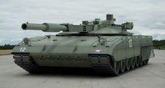 russian t14 armata battle tank 3d 3ds