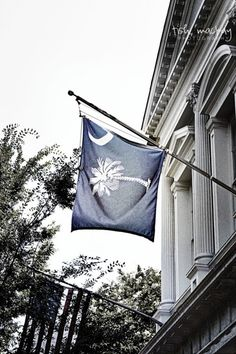 palmetto state, favorit place, charleston, heart, favorit thing