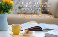 India Teachers Day 2015 Images with Quotes Photo Quotes Wishes Galleries 2015
