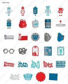 Cricut Robot Party Cartridge Cricut http://www.amazon.com/dp/B005BEIM50/ref=cm_sw_r_pi_dp_4LdUtb1AC7GA493Q