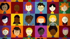 This animation seeks to preempt misconceptions among young audiences by shedding light on the real challenges dyslexic children face whilst also acknowledging their strengths and potential. Auditory Processing Disorder, Reading Help, Magic School Bus, Child Face, Learning Disabilities, Home Schooling, Kids Education, Kids Learning, Teaching Resources