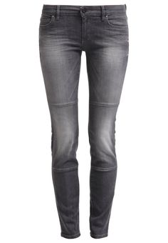 Marc O'Polo ALBY Slim Fit Jeans stormy sea wash