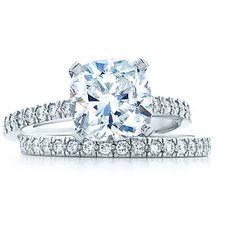 It's just like the ring Jon gave me! Still love it!! :)!