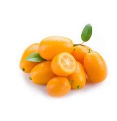 justcooking.in - Food Dictionary - Fruits - Kumquat