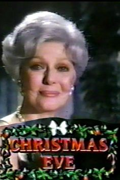 Watch Christmas Eve 1986 Full Movie Online Free