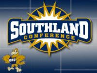 40 ORU student-athletes on Southland honor roll - ORUGoldenEagles.com - Official Athletic Website of Oral Roberts University