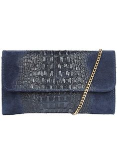 No Items Found for Second Weddings, Leather Clutch Bags, Occasion Wear, You Bag, Italian Leather, New Outfits, Continental Wallet, Fashion, Leather Bum Bags