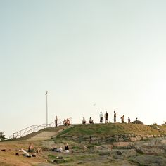 Kuvahaun tulos haulle ullanlinnanmäki potretti
