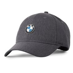 BMW Lifestyle: Herren
