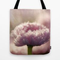 Tote Bags by Originalaufnahme | Society6  #posters #artworks #graphic design #texture #inspiration #artists #stretched canvas #illustrations #room #products #pretty #colour #inspiration #Wall Art #Home Decor #Throw Pillows #Cards #Mugs #Shower Curtains #Wall Tapestries #Duvet Covers #Rugs #Wall Clocks #Art Prints #Framed Art Prints #Canvas Prints #Editions #Wall  Tapestries #holidaze #christmas