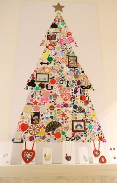 Christmas Is Totally Incomplete With Out A Tree We Have Short Listed 10 Best For Find Your Now
