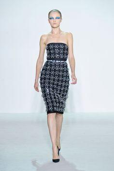 #fashion-ivabellini Christian Dior Spring 2013