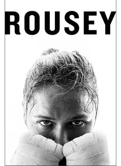 My Fight / Your Fight by Ronda Rousey. THE ONLY OFFICIAL RONDA ROUSEY BOOK E-book $10.57; http://amzn.to/1OdqpXu