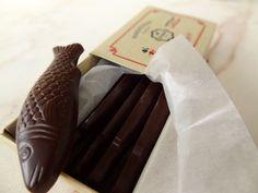 Uma tentação em forma de sardinha! http://momentosemcapsulas.blogspot.pt/2014/06/em-contagem-decrescente-para-o-sao-joao.html