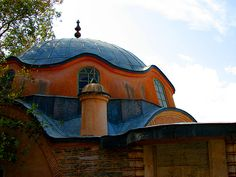 Kavala, Greece Gazebo, Beautiful Places, Lost, Europe, Outdoor Structures, Island, Greece, Pictures, Kiosk