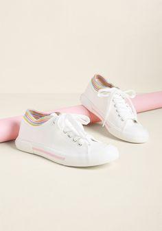 4607e557a8bdc9 53 Best Shoes I love images