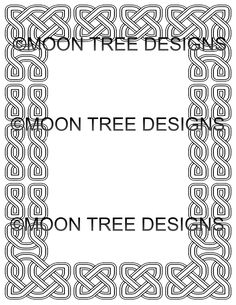 Just Print And Color Dimensions 85 X 11 Standard Letter Size Output Printable Ready To Colo