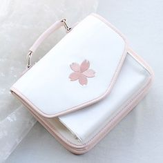 "Style:handbag,backpack,shoulder bag,messenger bag Color:white Length:27cm/10.63"" Width:27cm/10.63"" Weight:0.97kg Tips: *Please double check above size and consider your measurements before ordering,th"