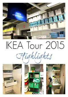1000 images about favorite products on pinterest container store salon fu - Ikea tours catalogue ...
