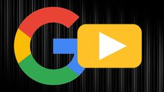 What do you think about this article? Let us know in the comments below!! Ryan Rodden spotted a new Google test involving specific start times within embedded videos: Please Like and Share!  Thank you!