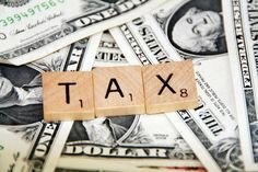 It's that time of year again – taxes. Let's be honest, we all try to find as many deductions as we possibly can, hoping for a large refund rather than a bill. And for those of us whose family members …