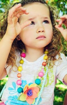 Designer Womens & Childrens Hand Crafted Jewelry, Clothing & Accessories | Everbloom Studio