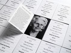 Mercè Rodoreda, Mirror of Languages | Astrid Stavro Studio