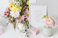 Die 35 Besten Bilder Von Strauss Wedding Bouquets Engagement Und