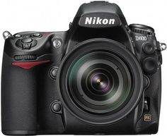 Digital SLR Cameras images | Nikon D600 Digital slr camera review | Digital Photography Tips and ...