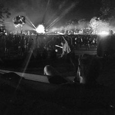 Odesza in a hammock. Whoa. #okeechobee #palmgrove #freedom #NODATUM #festivalhanging #florida #omaf #okeechobeemusicandartsfestival #rave #edm #hammock #odesza #musicfestival #hammocklife #hammockinginstrangeplaces #seekadventure #adventure #dance #okeechobeefest #okmf2016 #okmf #festival #festlife by @nodatum