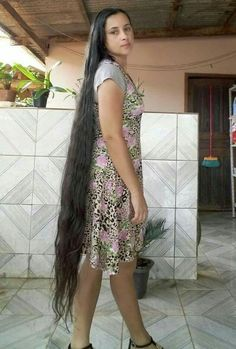 Very Long Hair, Braids For Long Hair, Long Hairstyles, Braided Hairstyles, Pentecostal Hairstyles, Hair Growth Tips, Black Braids, Long Locks, Wild Hair