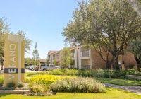 Verano Apartments Houston Tx Reviews And Ratings