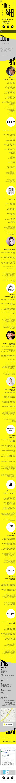 Park Homes Expo 2014 - フューチャー縁日:色味タイポグラフィナイス。