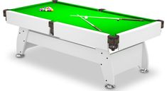 Best Radley Vintage Images On Pinterest In Pool Table - Slate core pool table