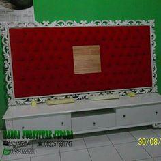 Meja tv ⏩⏩⏩⏩⏩⏩⏩⏩⏩⏩ pusat furniture jepara dengan harga  terjangkau ⏩⏩⏩⏩⏩⏩⏩⏩⏩⏩⏩ 🌍 www.hargafurniturejepara.com Info pemesanan 👇👇👇👇👇 ➡ No hp 082257831747 ➡ whatsap 089693228230 ➡ pin bbm 573A636A ➡.email lutkharis1234@gmail.com