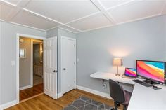 North Attleboro, Cabinet, Storage, Furniture, Home Decor, Clothes Stand, Purse Storage, Decoration Home, Room Decor