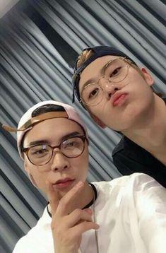 Winwin, Taeyong, J Pop, Nct Dream Renjun, Nct 127 Johnny, Nct U Members, Wattpad, Jung Jaehyun, Jaehyun Nct