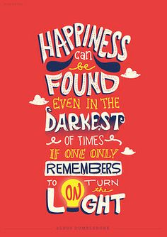 harry potter quote | Tumblr
