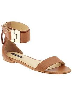 Rachel Zoe Gladys   Piperlime Both camel and black please! $235...I'm meant to be rich one day...I can feel it.