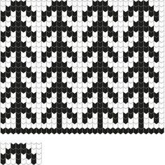 Best Fashion Tips Knitting Charts, Knitting Stitches, Knitting Socks, Baby Knitting, Crochet Stitches Patterns, Stitch Patterns, Knitting Patterns, Punto Fair Isle, Mochila Crochet