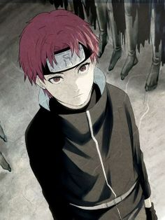 ep 319- insight into the way sasori became what he was. Having kept the truth of terrible news (for their benefit) can be a double blade in that the person turns on you, positive values and even morals.
