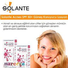 Solante Güneş Ürünleri