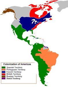 Quiénes son los Latinos